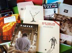 Usted también puede ser escritor. Publicado por El País el 10-1-2012