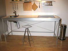 google image result for casa. Black Bedroom Furniture Sets. Home Design Ideas