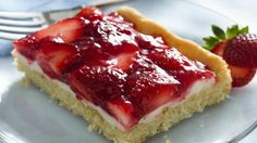 Voted Best Red Carpet Dessert of 2008!  Looking for that new dessert to wow a crowd? It's the one that you'll make over and over, and everyone asks for the recipe? Try this one, made easier with a cookie mix.