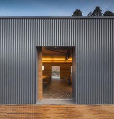 Casa Mororó by Studiomk27 (14)