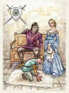 Uk History, British History, King Richard 111, Robert Hardy, Anne Neville, Warrior King, Wars Of The Roses, Royal Blood, Plantagenet