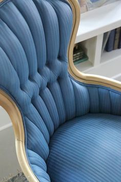 How to Welcome Your Victorian Furniture into the 21st Century - The Decorologist