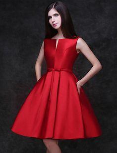 http://www.lightinthebox.com/pt/vestido-mini-linha-a-barco_p3244704.html