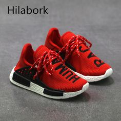 Like and Share if you want this  Casual shoes 2017 New Children Fashion Sneakers Mesh casual shoes Kids' Sports Shoes Lace-up Breathable Boys Girls Running Shoes     Tag a friend who would love this!     FREE Shipping Worldwide     Get it here ---> http://onlineshopping.fashiongarments.biz/products/casual-shoes-2017-new-children-fashion-sneakers-mesh-casual-shoes-kids-sports-shoes-lace-up-breathable-boys-girls-running-shoes/