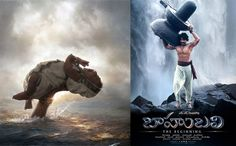 Bahubali the Beginning first week box office worldwide collection Report