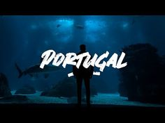 """#DreamNowTravelLater: #Portugal 2020   Cinematic #Travel #Video by Rathi Roam Youtube   20/12/2020 """"I got to travel again during the pandemic. This one was a solo trip to Portugal and I'm still impressed by its beauty. I explored beautiful places like Lisbon, Sintra, Setúbal etc."""" #Portugal Solo Trip, Travel Videos, Solo Travel, Lisbon, Portugal, Beautiful Places, Neon Signs, Explore, Youtube"""
