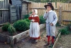 Image result for 1620's puritist childrens clothing