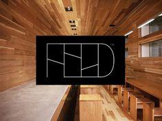 logo architect