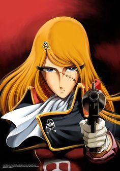 L'abc des personnages mangas/animes - Page 17 657227b6d1b1d586344a9c65fea42639
