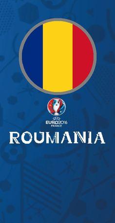 Uefa European Championship, European Championships, Tech Logos, School, Movie Posters, Football, Club, Backgrounds, Soccer