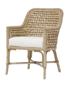 Catriona Dining Chair
