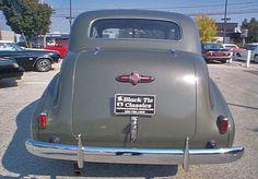 Buick Sedan, Buick Century, Car Photos, Rear View, Classic Cars, Automobile, Doors, American, Vehicles