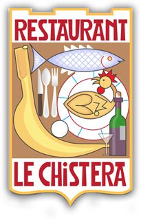 Pelote et rugby - Le chistera