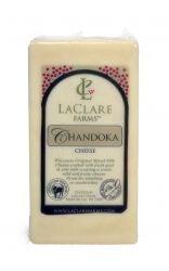 Chandoka | DCI Cheese Company