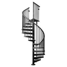 Best 29 Best Spiral Staircase Images Spiral Staircase 400 x 300
