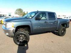 Lifted Dodge Ram Truck #trucks #lifted #diesel #offroad #liftkit #4x4 #rollingcoal #mud #suspension #liftkits #nicetrucks Lifted Dodge, Rolling Coal, Ram Trucks, Lift Kits, Wheels And Tires, Offroad, Mud, Diesel, Monster Trucks