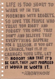 one tree hill quote :)