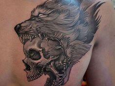 Jaki Typ Tatuażu Powinieneś Mieć?
