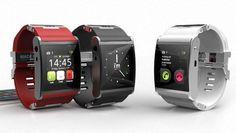 smartwatch, Algunos dejaron de llevar reloj al comenzar a utilizar el móvil, ahora justo nos proponen lo contrario, integrar en un smart de pulsera un teléfono, internet, música, radio, organizador, foto, video y otras aplicaciones y tareas.