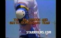 Vídeo clássico da starrfilms este é da equipe G