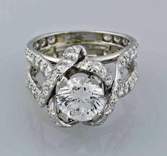 vintage-engagement-rings-uk-picture-antique-tiffany-engagement-rings.jpg (1024×963)