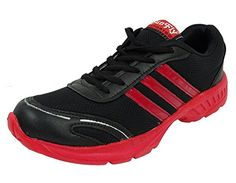 Introducing Sun Fly Mens Gym Lace Up Shoe Running Sportswear Sneakers Tennis Sports Shoes. It is a great product and follow us for more updates!