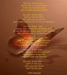 Afbeeldingsresultaat voor advent respect gedicht