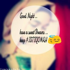 Good Night all Piners friends
