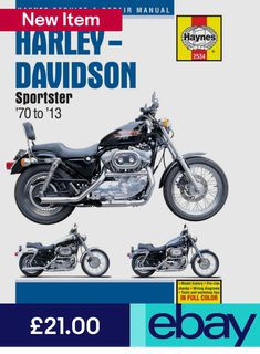 2007 harley davidson sportster motorcycle service repair manual harley davidson product manuals computerstablets networking fandeluxe Choice Image