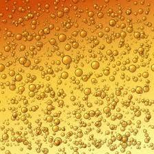 Resultado de imagem para fundo bolhas