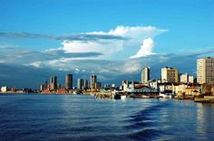 Belem, Pará, Brasil