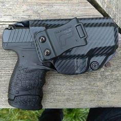 16 Best Profile - Walther images in 2019 | Kydex holster