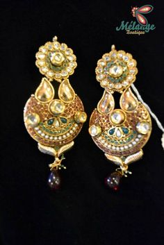 Jewelicious Jewellery Collection 2013 For Girls