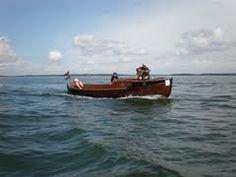 snipa båt - Google-haku