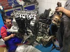 Mecanic : Cum sa procedez daca doresc sa schimb motorul vehi...