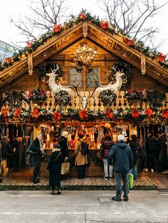 Visit the top Christmas markets in Germany by train with this efficient itinerary, from cozy chalets in Aachen to gingerbread in Nuremberg. Cologne Christmas Market, Nuremberg Christmas Market, Christmas Markets Germany, German Christmas Markets, Christmas In Europe, Christmas Travel, Christmas Mood, Christmas Crafts, Christmas Cover