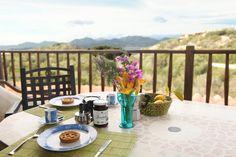 Appartamento in affitto in Capo Ceraso, Sardegna: Bilocale Top