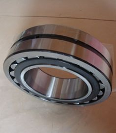 Spherical Roller Bearing 24124CA/C3/W33, us$209.00/piece, ID: 120.00mm, OD: 200.00mm, Width: 80.00mm, Chamfer: 2, Basic Dynamic Load Rating: 604KN, Basic Static Load Rating: 1045KN, Limited Speed (rpm): 972(grease)/1344(oil), Gross Weight: 10.6kg, Steel Cage