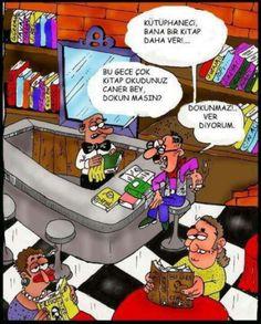 Kitap ver!!!