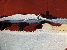 Robert Madden Abstract Photography