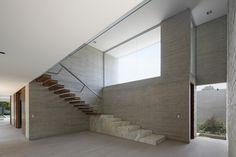 Galeria de Casa La Planicie II / Oscar Gonzalez Moix - 35
