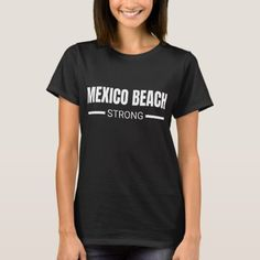 Discover a world of laughter with funny t-shirts at Zazzle! Tickle funny bones with side-splitting shirts & t-shirt designs. Laugh out loud with Zazzle today! Le Marais Paris, Flirt, Airedale Terrier, Queen, Halloween Shirt, Funny Halloween, Shiba Inu, Logo Nasa, Funny Tshirts