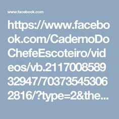 https://www.facebook.com/CadernoDoChefeEscoteiro/videos/vb.211700858932947/703735453062816/?type=2&theater