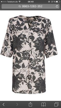 Die 1437 besten Bilder von Anziehbar - wardrobe inspiration in 2019    Autumn dresses, Ball gown und Black pantyhose ead2276383