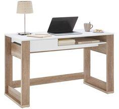 Schreibtisch - Büromöbel - Produkte