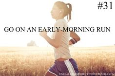 what could you accomplish if you stopped waking up groggy?