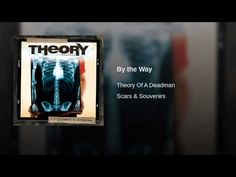 By the Way - YouTube Music