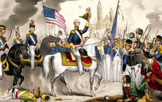 was the mexican war an exercise in american imperialism essays Free essay: the mexican war as an exercise in american imperialism the us  government believed firmly in the doctrine of manifest destiny, the government.