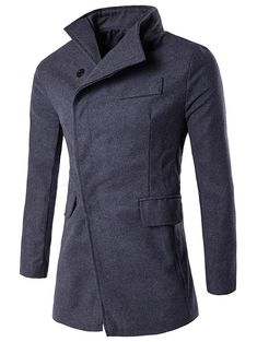 9325534f13c I like this. Do you think I should buy it  Mens Gear