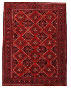 Afghan Khal Mohammadi-matto 151x195